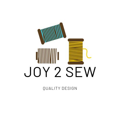 Joy2Sew